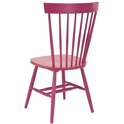 Safavieh-Joslyn-Side-Chair-(Set-of-2)