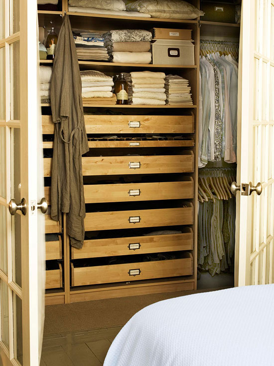 Outstanding Best Closet Organization Ideas 550 x 733 · 102 kB · jpeg