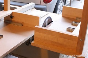 storage console table-05