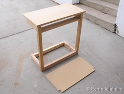 storage console table-09
