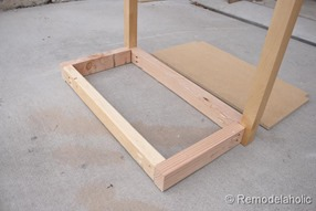 storage console table-10
