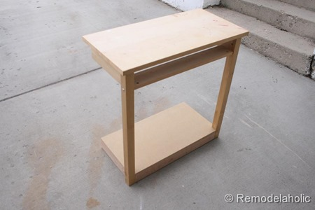 storage console table-11