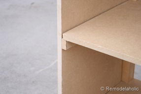 storage console table-15