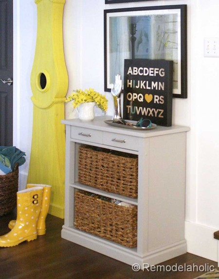 storage console table-22