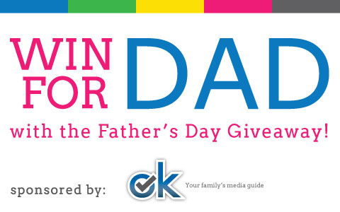 Fathers-Day-Giveaway-Header
