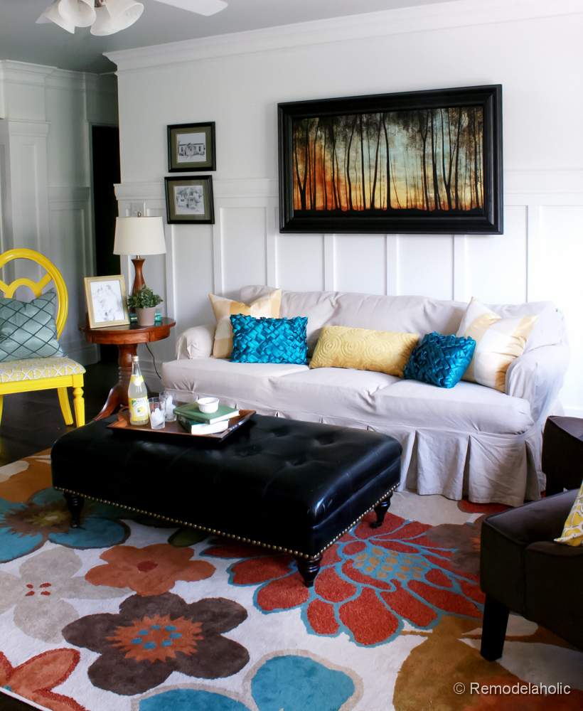 2013 Remodelaholic In Review
