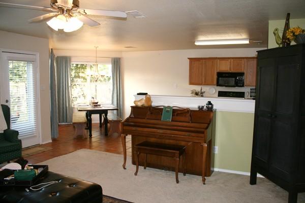Living room Redo (31)