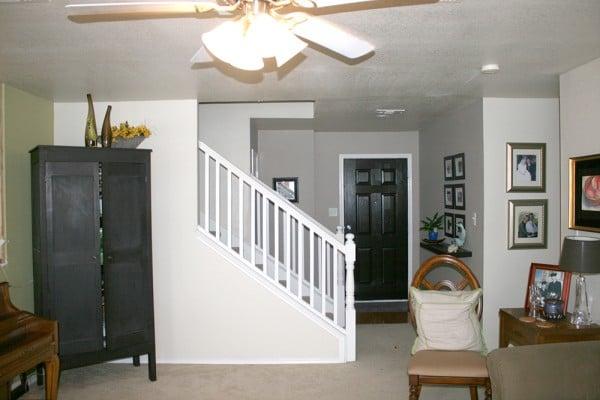Living room Redo (52)