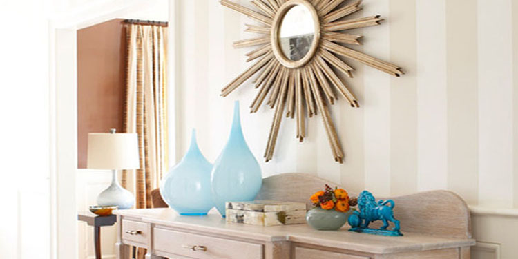 console design-console table decorating ideas 14