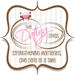 datingdivas