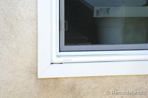 new windows installed by the Home depot (11)