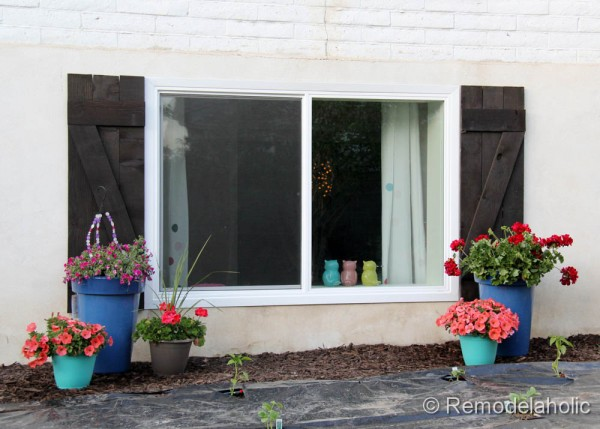 new windows installed by the Home depot (22)
