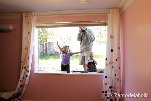 new windows installed by the Home depot (5)