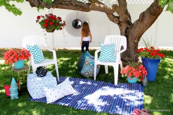 ten tips for creating a welcoming backyard-10