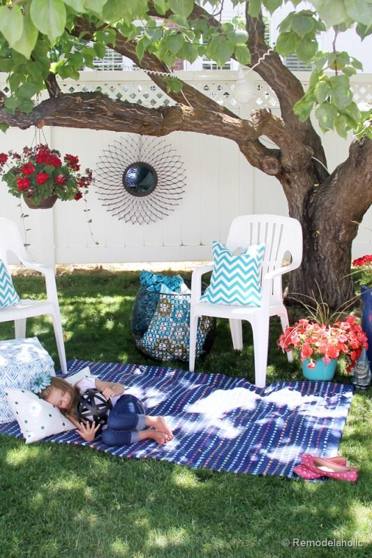 ten tips for creating a welcoming backyard-3