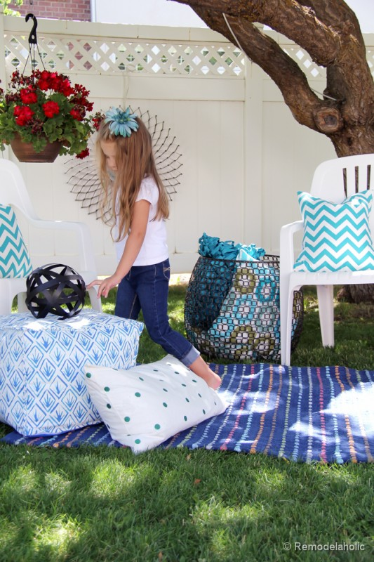 ten tips for creating a welcoming backyard-7