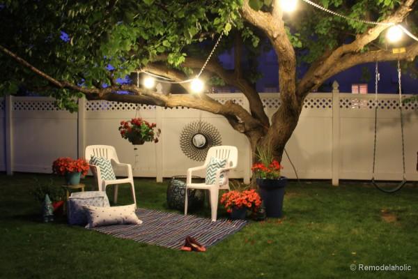 ten tips for creating a welcoming backyard night shots-2