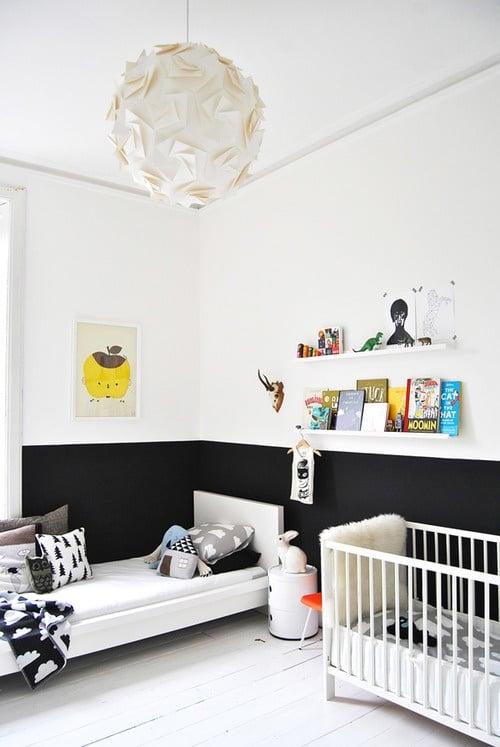 foto ideias para pintura parede
