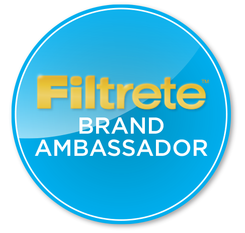Filtrete-Brand-Ambassador-Badge-1