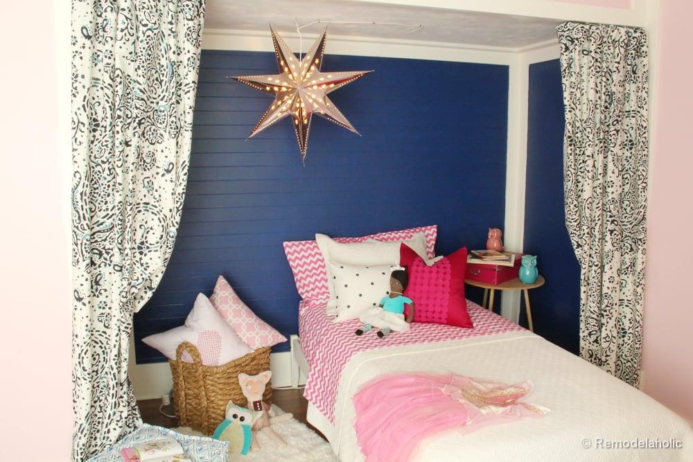 Bedroom Pink And Blue. Bedroom Pink And Blue