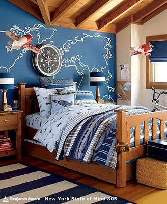 Pottery-Barn-Kids-Catalog-World-Map