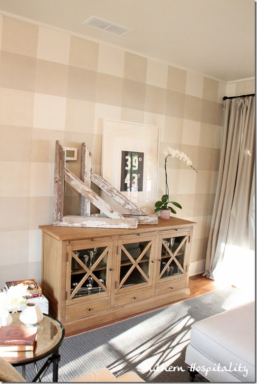 Southern-Living-idea-house-gingham-paint_thumb
