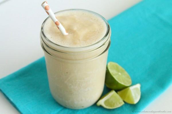 Tropical-Smoothie-recipe2