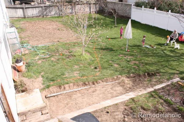 backyard before pictures-3