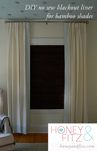 25 Diy Window Covering Tutorials Construction Haven