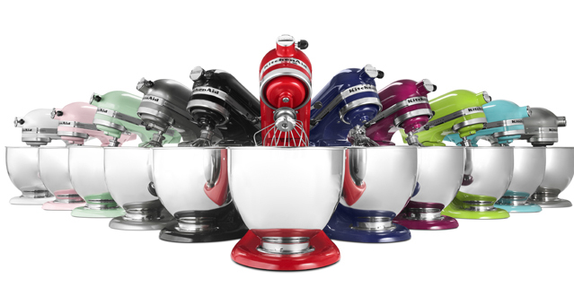 carousel-stand_mixers-colors