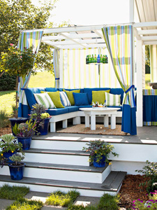 cozy outdoor room thumb