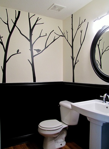 modern powder room remodel 008[5]