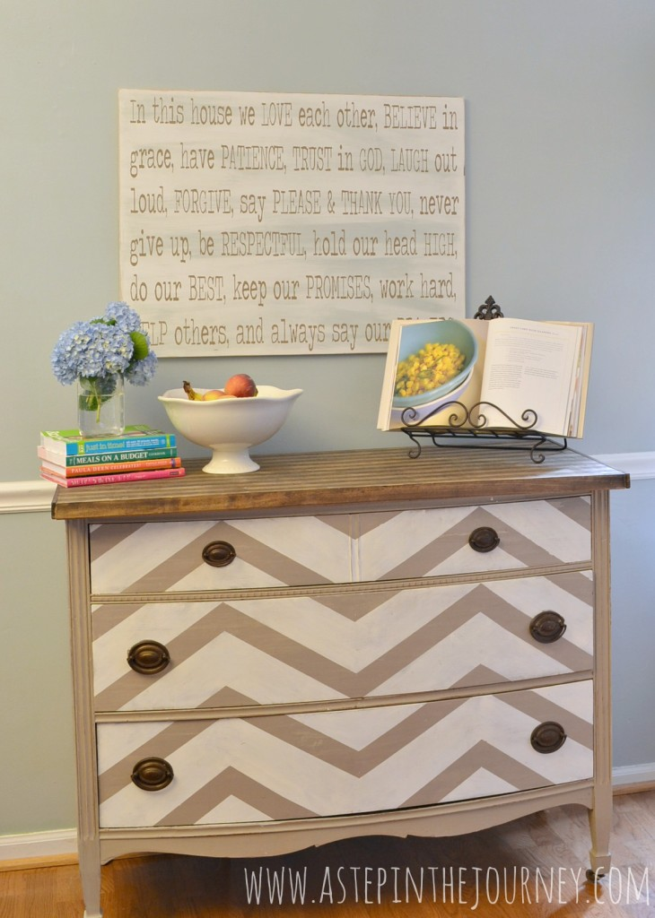 Image Result For Make A Kitchen Island Out Of An Old Dresser
