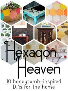 top ten hexagon