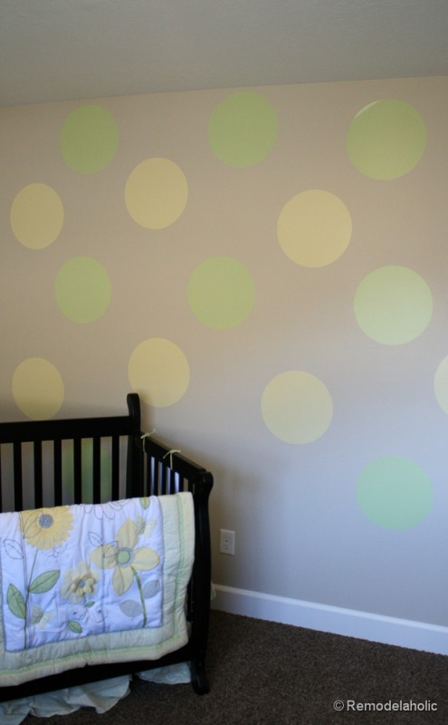 Wall Paint Ideas Pictures : Wall painting ideas paint decorative