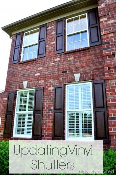 1 updating-vinyl-shutters-with-gelstain-8cv_thumb