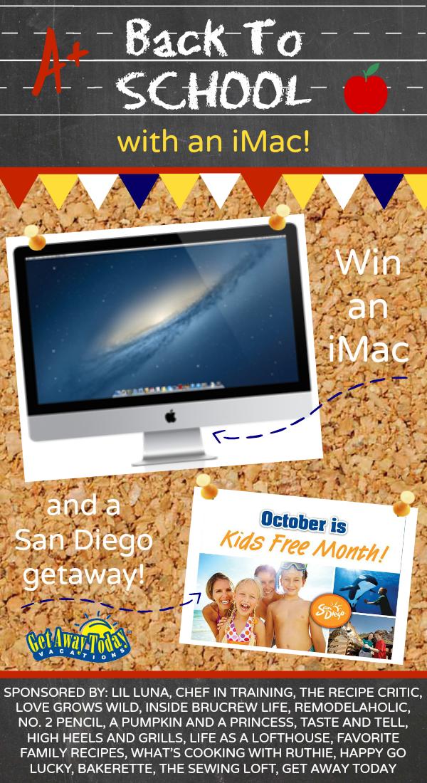 Back-to-School-iMac-Giveaway-3-1 (1)