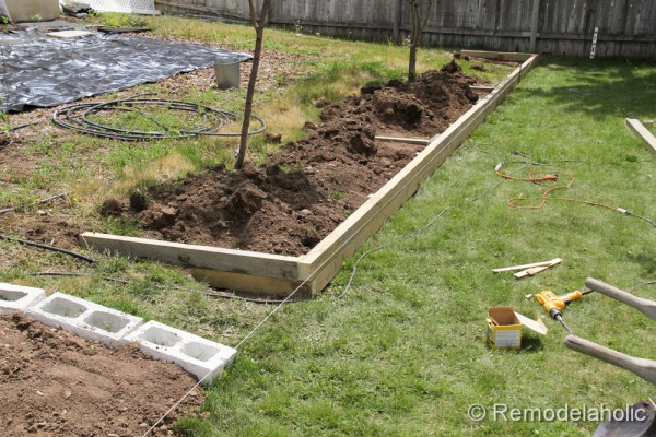 DIY concrete patio-12