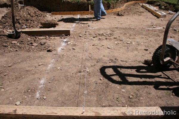 DIY concrete patio-27