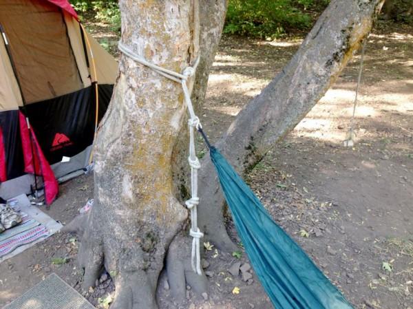 camping (18)