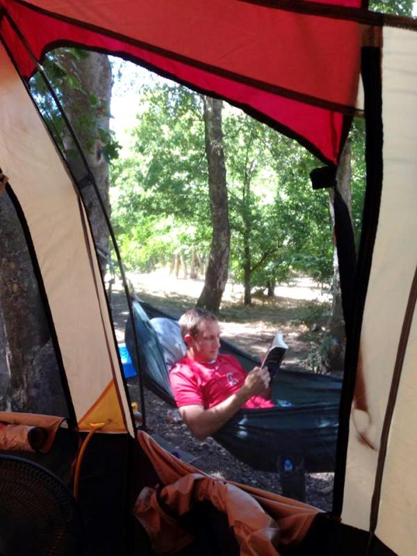 camping (19)