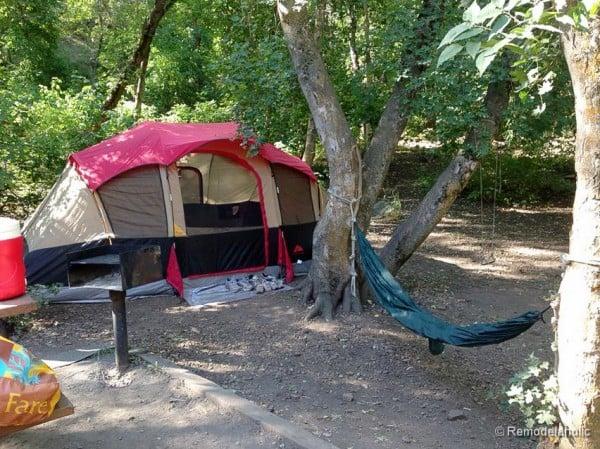 camping kitchen checkoff list-2