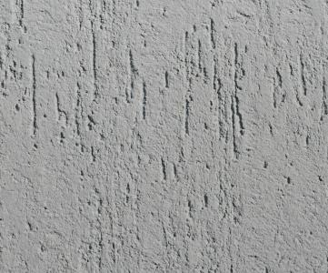 concrete project ideas