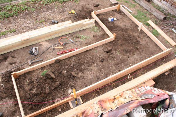 custom raised garden boxes-10