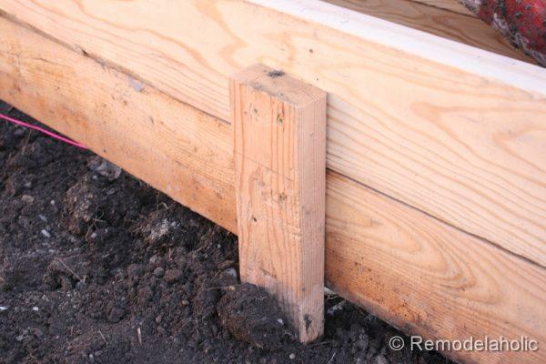 custom raised garden boxes-12