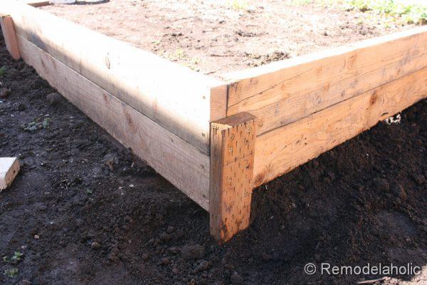 custom raised garden boxes-13