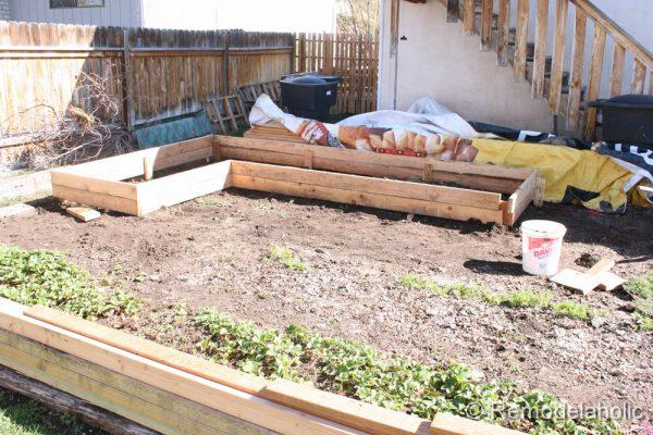 custom raised garden boxes-15