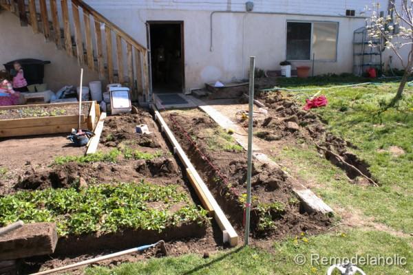 custom raised garden boxes-19