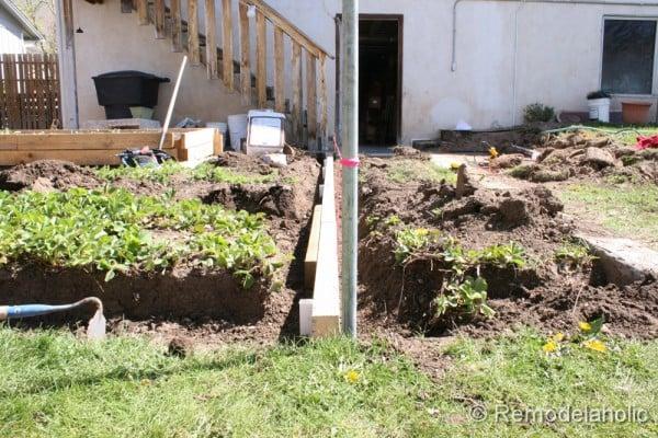 custom raised garden boxes-20
