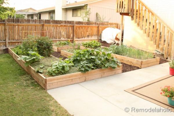 custom raised garden boxes-32